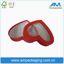 Heart Shaped Candy Boxes Wholesale List Manufacturers Of Gift Candy Boxes Buy Gift Candy Boxes Get