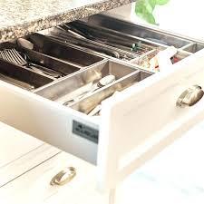 rangement tiroir cuisine rangement pour tiroir de cuisine rangement tiroir cuisine beau