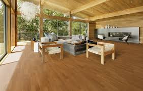 oak nature kahrs avanti southwest green home center