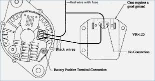 how to build a external voltage regulator for dodge jeep fasett info