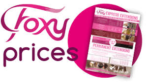 foxy hair extensions newcastle hair extension fitting salon newcastle metrocentre kingston