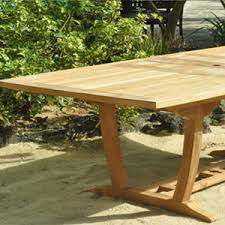 teak patio table with leaf amazonia teak newcastle dining set outdoor table and chairs atnas