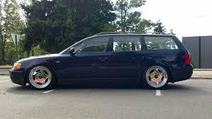 dope passat wagon passat b5 5 pinterest wheels and cars