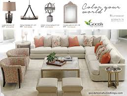 Rug Outlet Charlotte Nc Color Your World The Art Of Accessorizing Your Home Stylish