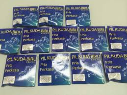jual obat kuat ericfil asli pill kuda biru 081222225798