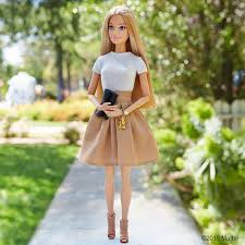 Barbie Style Doll Reviews And by Best 25 Barbie Ideas On Pinterest Barbie Toys Barbies