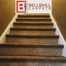 pin by bellshill carpets on glitter stairs pinterest glitter