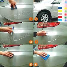 best diy car touch up paint clublilobal com