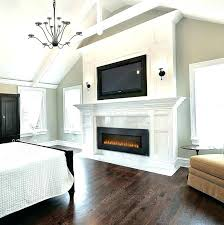 bedroom fireplaces small bedroom fireplaces bedroom fireplace surrounds electric