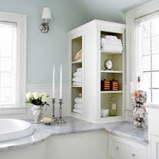 Bathroom Countertop Storage Ideas Amazing Bathroom Storage Tower Foter Of Countertop Cabinets Best