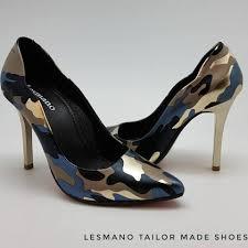 Wedding Shoes Johor Bahru Lesmano Tailor Made Shoes Home Facebook