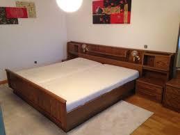 venda schlafzimmer die besten 25 komplettes schlafzimmer ideen auf