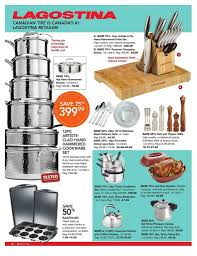 Canadian Tire Area Rug Canadian Tire Flyer October 21 November 10 2016 Olflyers