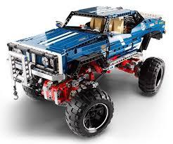 lego technic best 25 lego technic ideas on lego building lego
