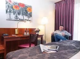 Bad Oeynhausen Veranstaltungen Hotel In Bad Oeynhausen Mercure Hotel Bad Oeynhausen