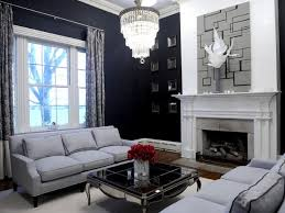 hgtv room ideas home decor walls modern style for classic living room ideas 2011