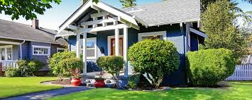 cool house for sale houses for rent shop homes for rent on houses321 com