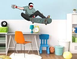 jugendzimmer skate 84 best skater zimmer images on skateboard furniture
