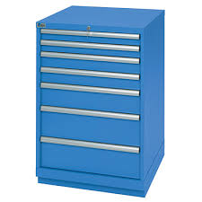 metal storage cabinet with drawers lista xssc0900 0703 cabinet swiss instruments