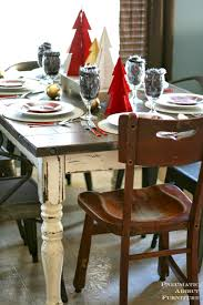 modern christmas table settings pneumatic addict 3 d plywood trees
