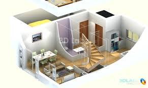home design 3d crack 3d home designing home design 3d home design by livecad crack