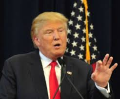 trump tax reform trump tax reform plan draws interest and early support packer