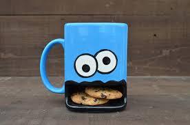 creative mug designs 24 of the most creative cup and mug designs ever