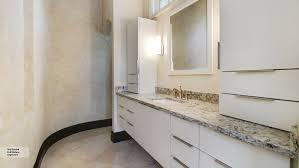 kitchen cabinet doors slab style modern bathroom with slab cabinet doors omega