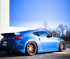 nissan 370z specs 2017 2017 nissan 370z wallpapers wallpaper cave