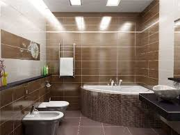 Tile On Wall In Bathroom Bathroom Tiled Walls For Popular Of Modern Bathroom Remodeling