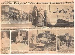 zephyrhills home depot black friday history of zephyrhills pasco county florida