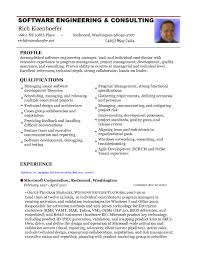 Sample Resume For Qa Tester by 100 Group Leader Resume Qa Team Leader Resume Technical