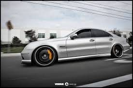 mercedes e class forums the official w211 wheel thread post pics page 34 mbworld org