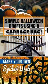 88 best halloween images on pinterest halloween stuff halloween