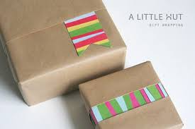 wrapping gift boxes 19 diy wrapped gift box and bag tutorials tip junkie