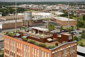 Transitional Housing In San Antonio Texas Collector U0027s Loft In San Antonio By Poteet Architects
