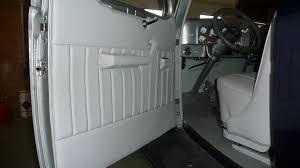 Headliner Upholstery Automotive Upholstery