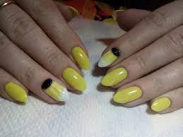 Nail Art Meme - nail art summer long nails the best images bestartnails com long