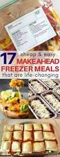 the 25 best recipe templates ideas on pinterest clean book