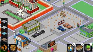 dmv open on thanksgiving dmv the simpsons tapped out topix