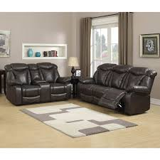 Leather Recliner Sofa And Loveseat Best 25 Leather Reclining Sofa Ideas On Pinterest Power