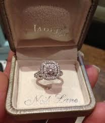 neil engagement neil engagement rings jared sparta rings