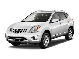 nissan sentra mpg 2012 2012 nissan rogue gas mileage the car connection