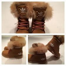 womens boots for winter shoes winter boots winter sports adidas boots brown adidas