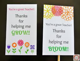 appreciation cards appreciation card printables a glimpse inside