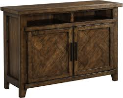 Broyhill Kitchen Island by Buffets And Sideboards Dining And Kitchen Broyhill Furniture