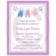 fascinating office baby shower invitation 42 with additional baby