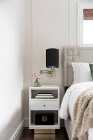 Styles Of Interior Design 33 Best Shopping List Ikea Images On Pinterest For The Home