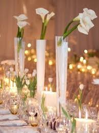 9 best wedding ideas images on pinterest tall vase centerpieces