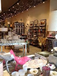 home decor stores in austin tx 88 home decor stores austin tx home decor austin stores austin